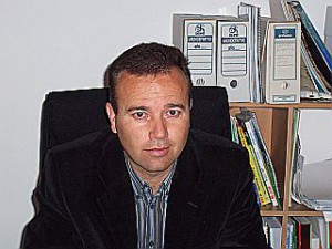 Abelardo Vico Freila