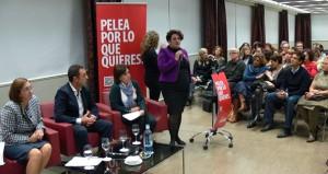 Acto_Igualdad