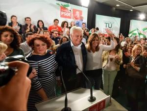 Acto_Susana_Teresa_Clara_EU14