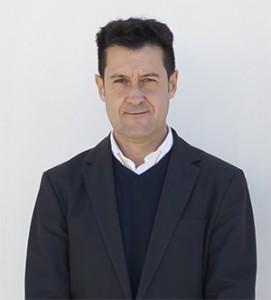 Alejandro Zubeldia Santoyo