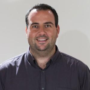 Alex Casares Cuesta