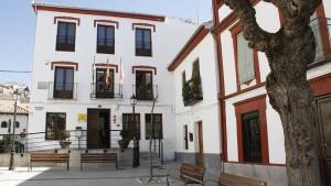 Ayuntamiento-de-Viznar-04