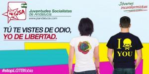 Campana LGTBfobia redes (3)