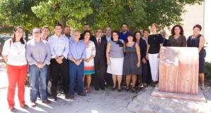 Candidaturas2011