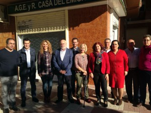 CanidaturaGenerales2015_AGER