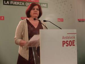 Elvira Ramon Gojar
