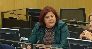 Elvira Ramon