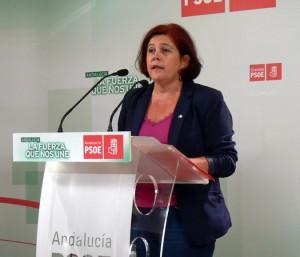 Elvira_Ramon_Justicia