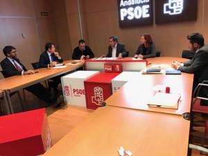 FOTO PSOE Encuentro empresarios 20171113 (2)