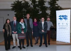 FOTO PSOE PTS 20171211