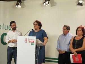 FOTO PSOE Primarias 20171001 2