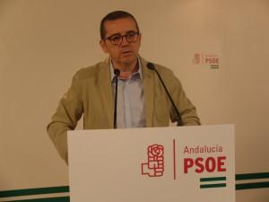 Miguel Castellano