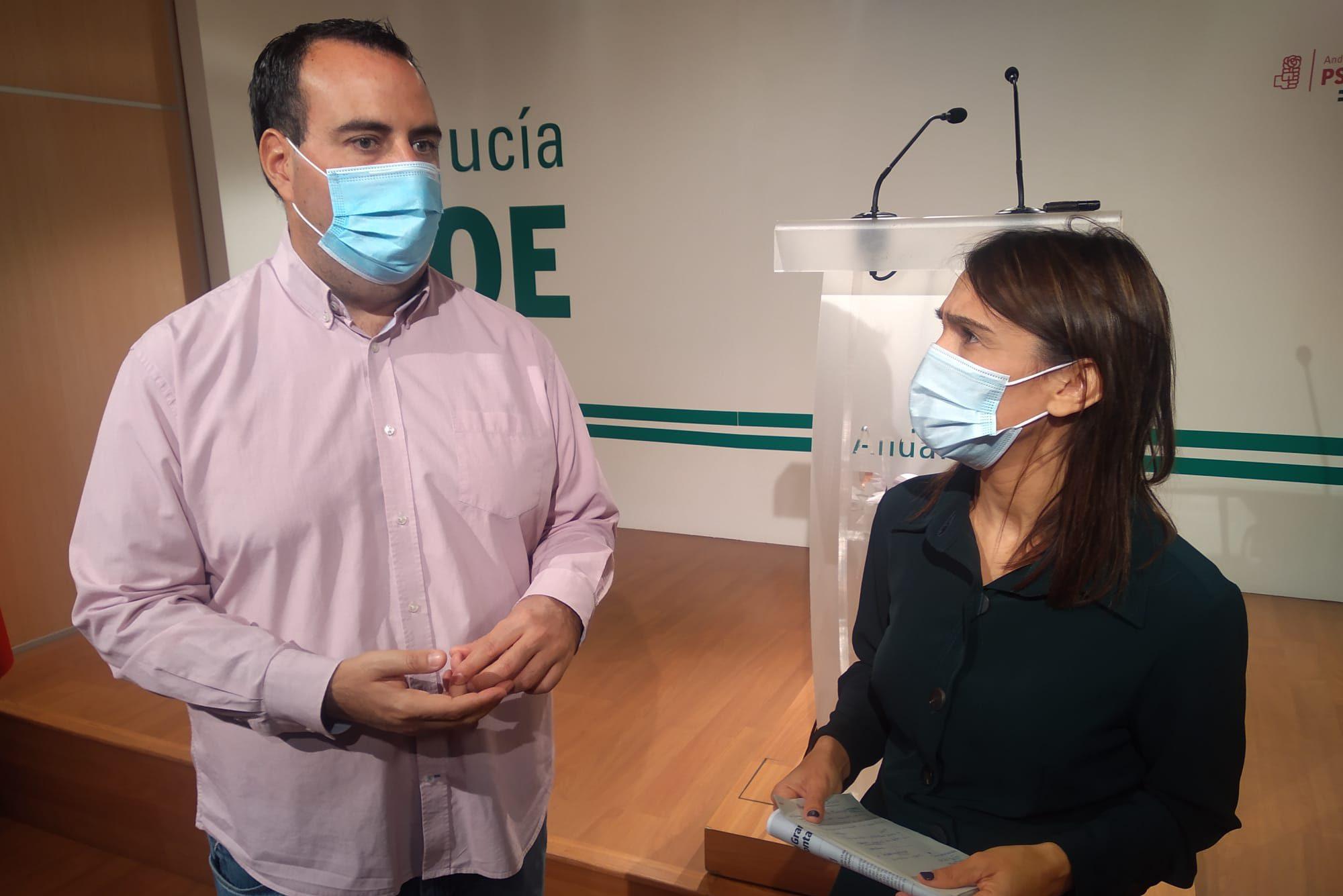 Análisis provincia pandemia - Alex Casares y Olga Manzano