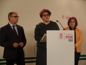 Foto Enmiendas PGE 2017