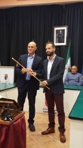 Foto PSOE Soportujar 20180119