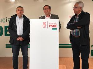 Foto Sindicatos