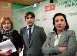Foto acto Memoria Democratica