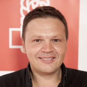 FranciscoRuiz_2012