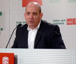 Gerardo_Armigesa
