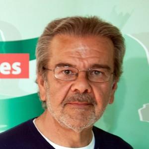 Jorge Rodriguez_2013