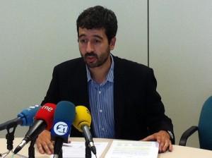 Jose_Maria_Aponte