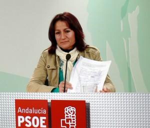 Josefa_Ramirez_Cacin