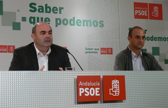 Juanma_Mariano