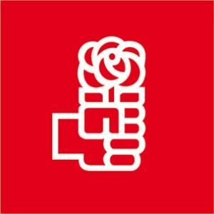 Logo-Rosa-Psoe