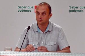 Mariano Ruiz 130711
