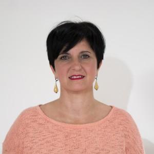 Mercedes Garzon Ruiz