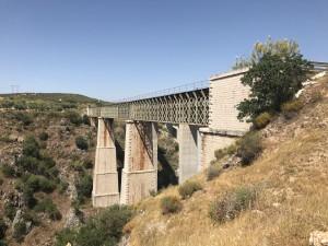 Miguel Casteallano Declaracion BIC Puente Barrancon 2 (1)