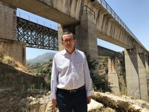 Miguel Casteallano Declaracion BIC Puente Barrancon 2 (2)