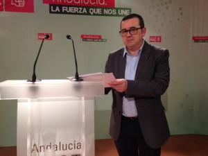 Miguel Castellano PAC 2
