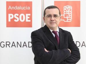 Miguel_Castellano