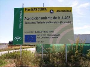 Moraleda_PlanMasCerca