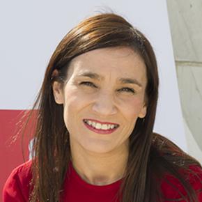 Olga-Manzano2015