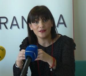 Olga_Manzano