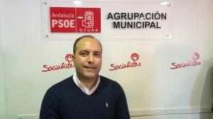 PSOE-Otura-Nazario-Montes-958x538