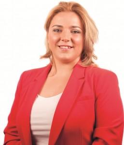 PSOE PURI LOPEZ LA ZUBIA