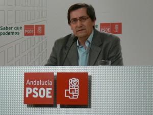 PepeEntrena_ListasAndaluzas