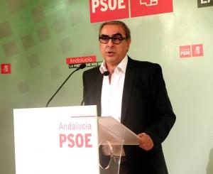 RP_JoseMOlmos_pensionesPGE2016