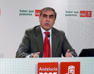 RP_JoseMartinezOlmos_desahucios