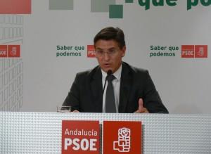 Luis_Salvador