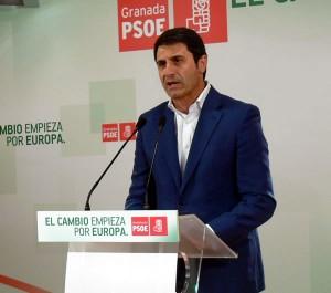RP_PedroFernandez_Arenas