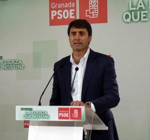 RP_PedroFernandez_Reforma