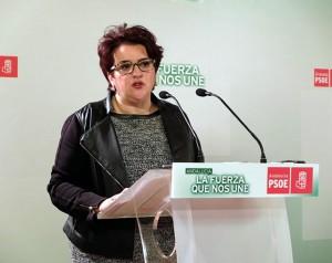 RP_Teresa_Elecciones2015