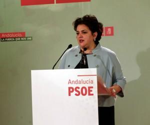 RP_Teresa_PP-Podemos