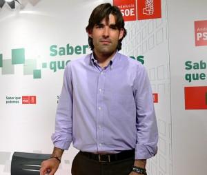 SergioBueno