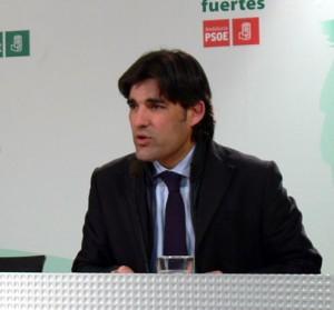 SergioBueno2