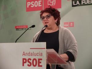 Teresa Jimenez Balance
